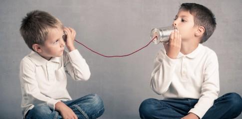 Jak dobrać tryb wybierania numerów telefonicznych do kampanii - predictive