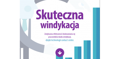 E-book skuteczna windykacja
