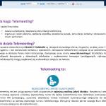 telekonferencja - prezentacja pdf