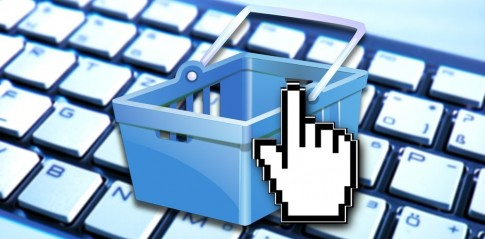 Informatyka w sprzedaży - wsparcie dla handlowców