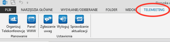 blog_nowosci_w_telemeeting_TEKST