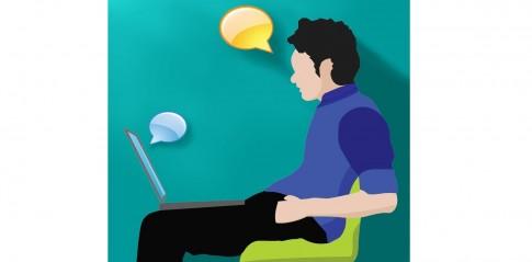Wideokonferencje - także do mniej typowych zastosowań