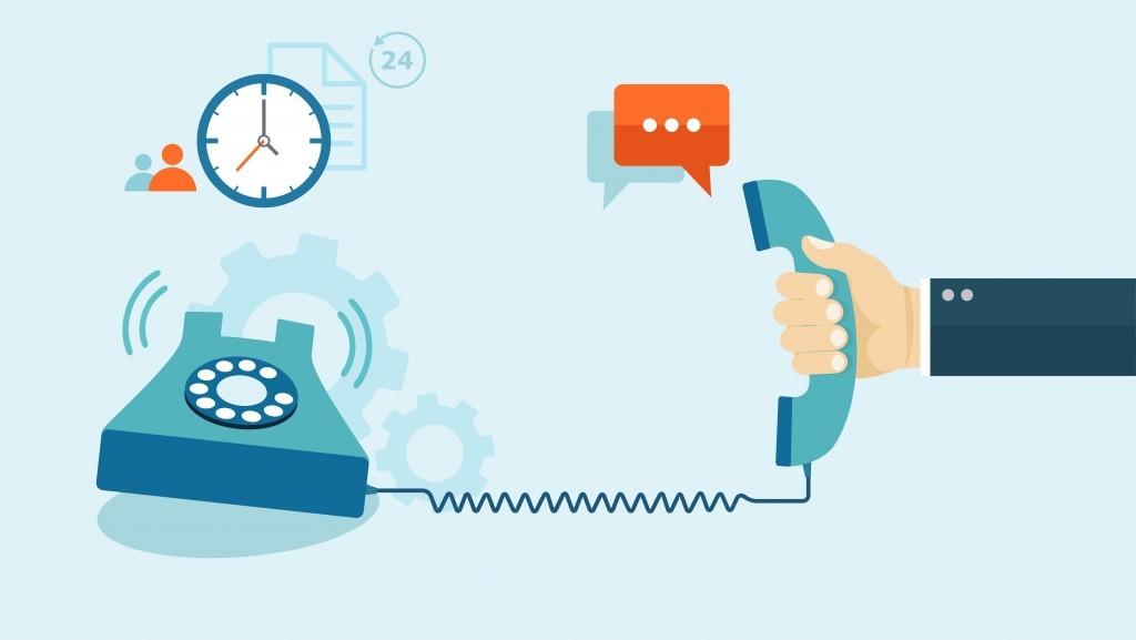Callback - 100% kontaktów z klientem