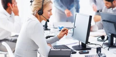Oprogramowanie do obsługi klienta - System od FT Polska