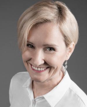 Monika Zalewska - obsługa klienta w sklepie internetowym case study eobuwie.pl