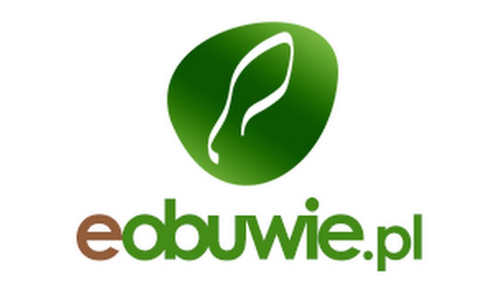 Obsługa klienta w sklepie internetowym case study eobuwie.pl