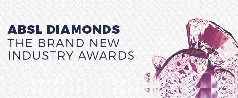 ABSL Diamonds banner