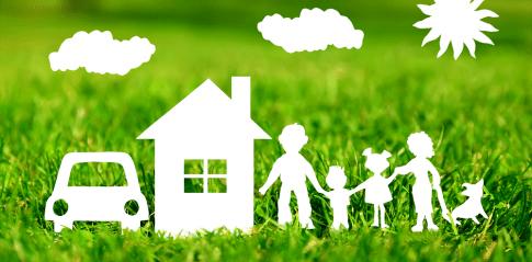 Ubezpieczenia case study - Focus Contact Center w Reso Europa Services