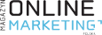 Magazyn Online Marketing logo