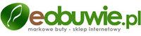 logotyp eobuwie