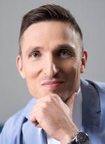 Paweł Ryniewicz ABC Data