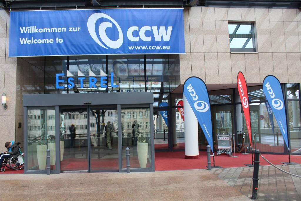 CCW_Berlin_2016_2