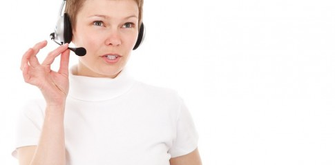 Rozwiązania contact center | Rozwiązania call center
