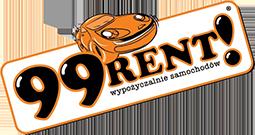 99rent_logo