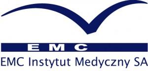 EMC Instytut Medyczny S.A. logo