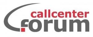 Forum Call Center logo (1)