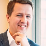 Michał Misiak CTO Focus Telecom o Focus Desk - jak działa ticket system
