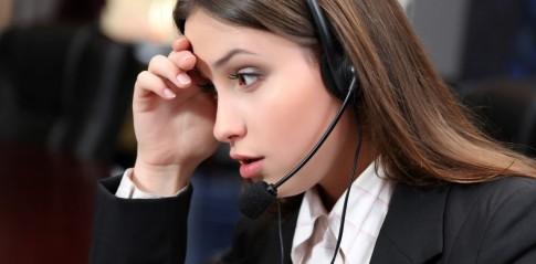 szkolenia dla telemarketerów