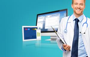 oprogramowanie-dla-placowek-medycznych-focus-telecom