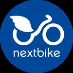 Nextbike logo