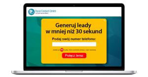 sitecall - narzędzie do generowania leadów
