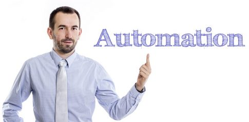 4 sposoby na zastosowanie reguł automatyzacji
