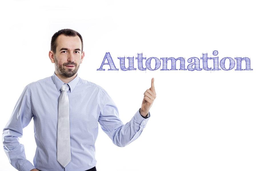 Automatyzacja obsługi klienta - 4 sposoby