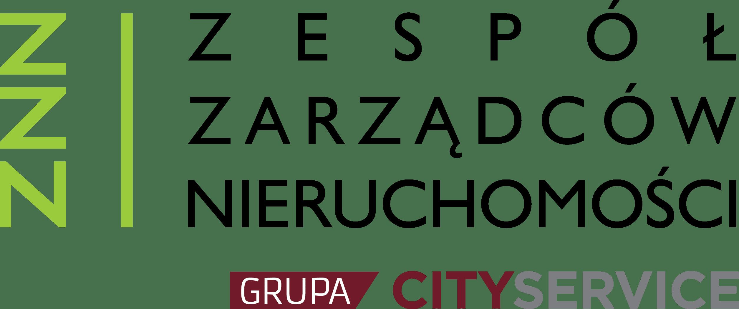 logo zzn