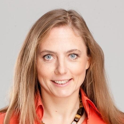 Anna Bujała