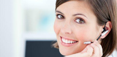 3 najważniejsze czynniki w obsłudze klienta