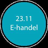 e-handel (2)