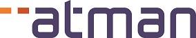 ATMAN_logo_CMYK
