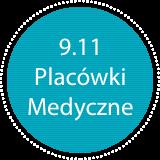 med1 (1)