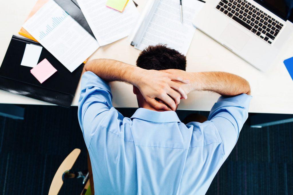 CRM call center - brak integracji