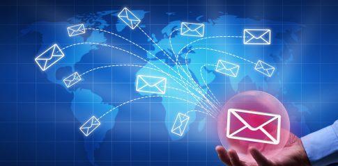 Jak napisać maila, żeby nie był spamem?