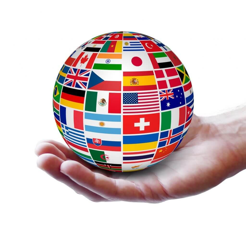 Narzędzia do zagranicznej ekspansji e-commerce