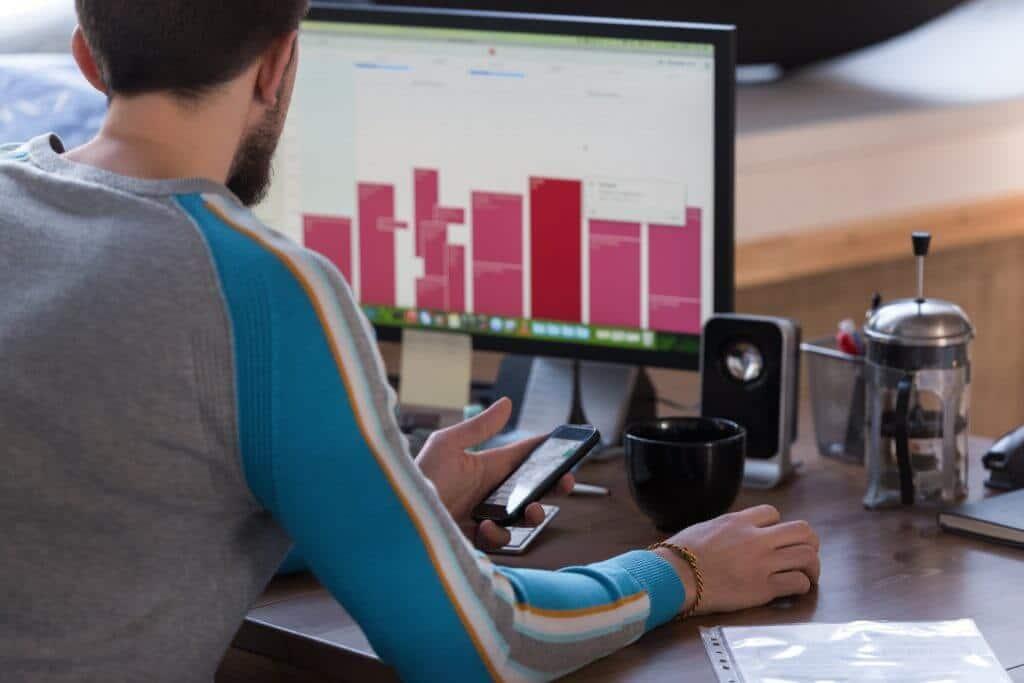 Niższe koszty call center i lepsza obsługa klienta - uzytkownik Light