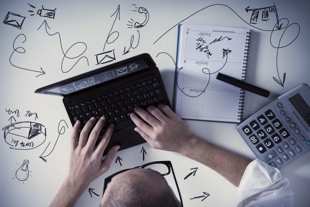 Unified communications - zunifikowane narzędzie do sprzedaży, marketing automation i obsługi klienta