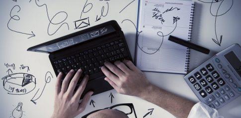 Zunifikowane narzędzie do sprzedaży, marketing automation i obsługi klienta