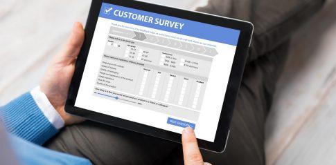 Formularz online - podstawa sprzedazy i generowania leadow