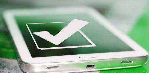 Konwersja z formularza online - narzędzia