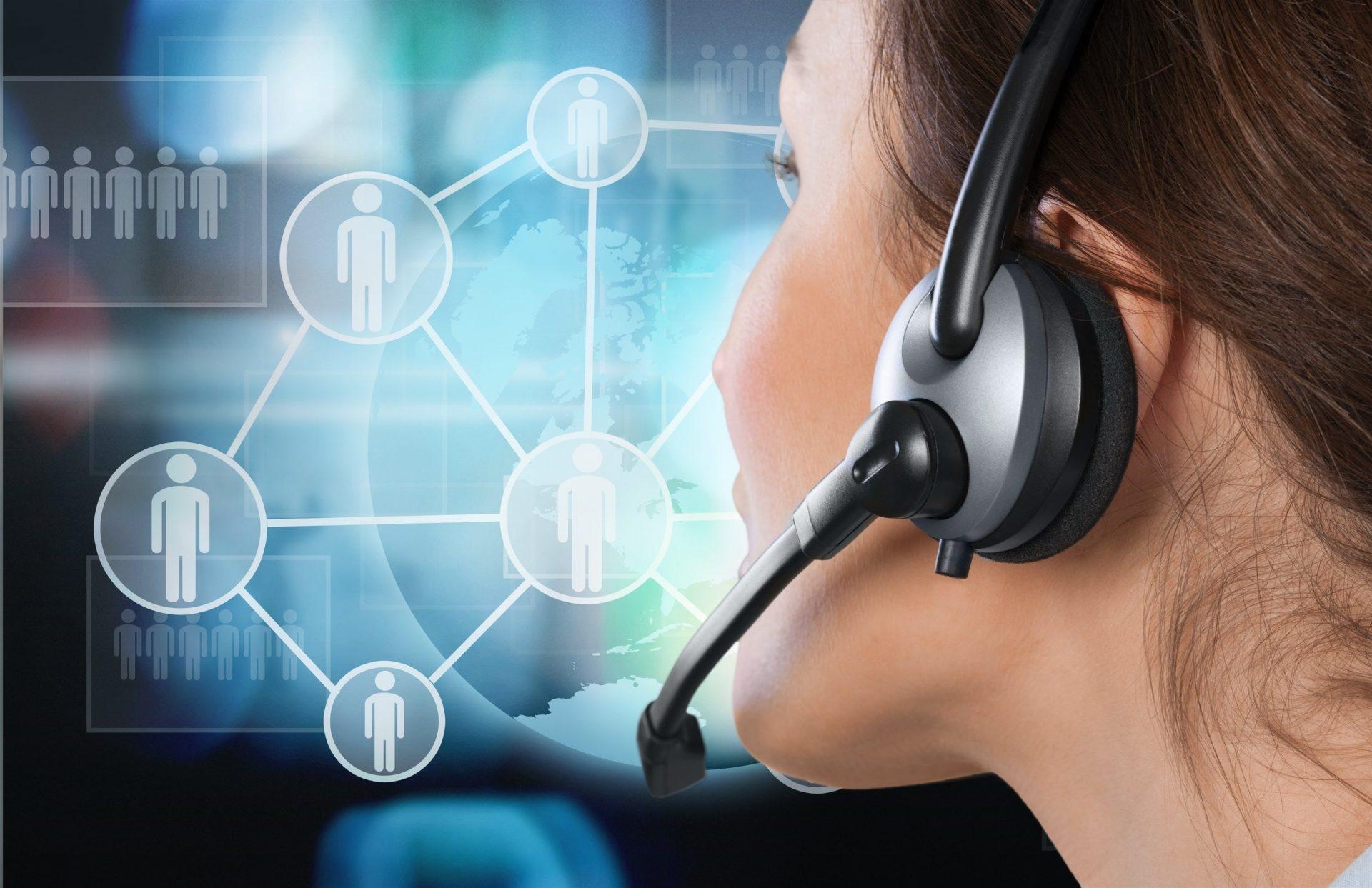 case study biuro obsługi klienta - Focus Desk w Focus Telecom Polska