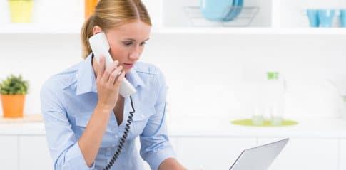 Jaka centrala telefoniczna dla małej firmy?