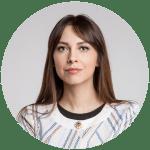 Projekt ePrivacy - komentarz prawnika