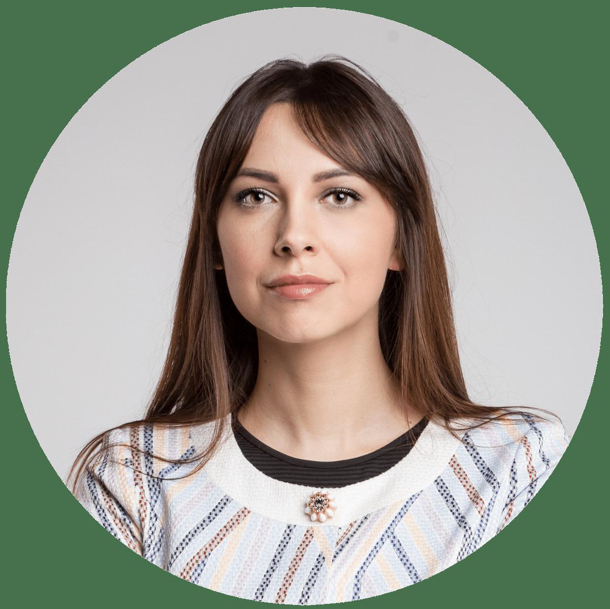 Joanna Swaryczewska-Dede - co to jest rozporządzenie GDPR