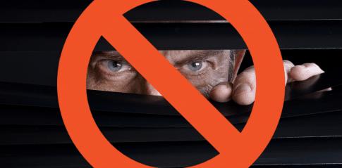 Rozporządzenie ePrivacy - ochrona prywatności danych
