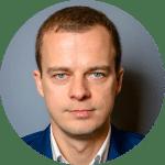 Rafa___Wojciechowski___Business_Development_Manager___Focus_Telecom_Polska
