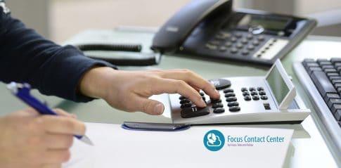 Biling w wirtualnej centrali - jak go wykorzystać do zarządzania kosztami telefonów w firmie?