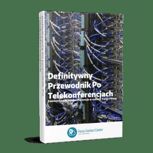 Telekonferencja - ebook Telekonferencje