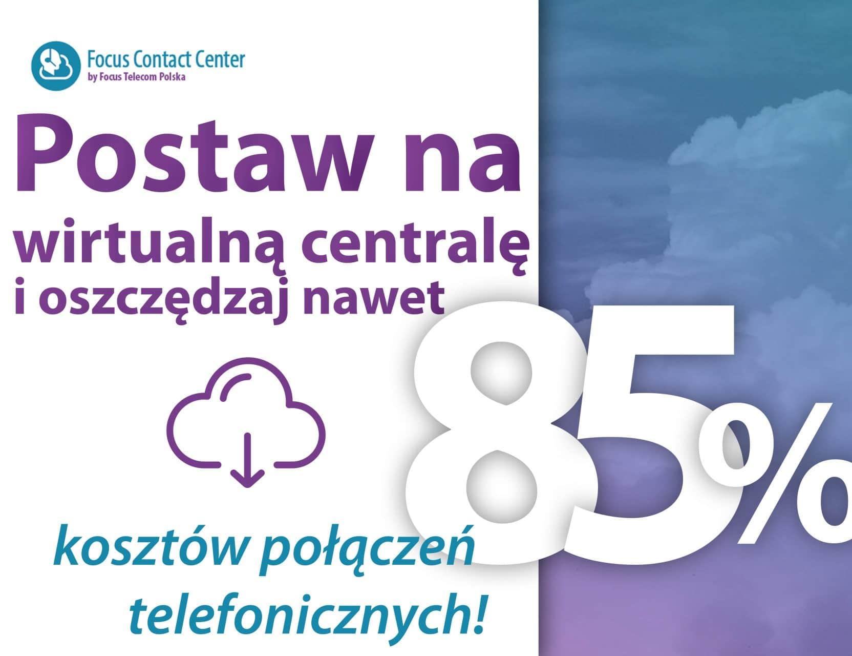 Konfiguracja centrali telefonicznej - pobierz ebook!